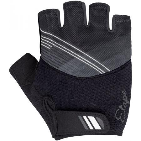 Etape LIANA - Дамски ръкавици за колоездене