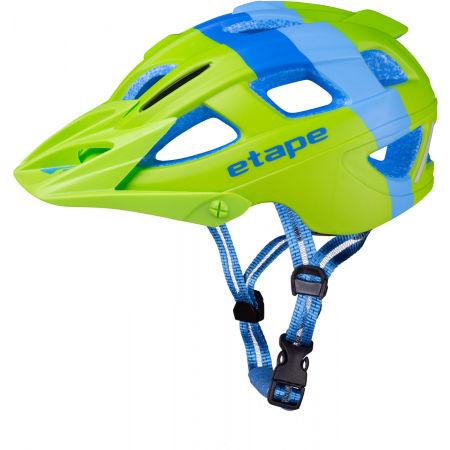 Etape HERO - Детска каска за колоездене