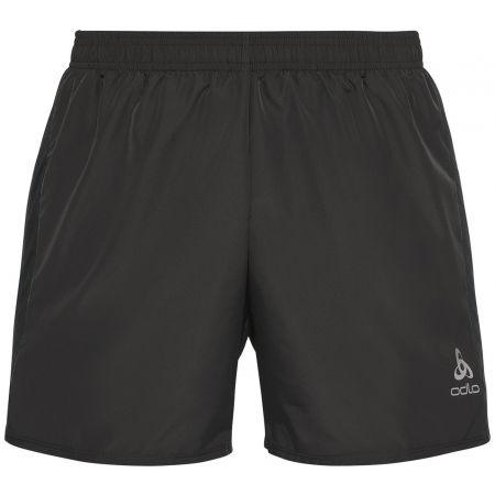 Odlo ESSENTIAL 6 INCH - Мъжки къси шорти