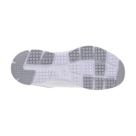 Dámská volnočasová obuv - Lotto LOVE RIDE PRIME II W - 2