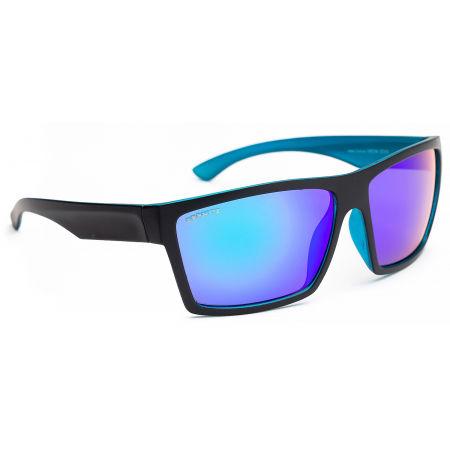 GRANITE 212006-13 - Слънчеви очила