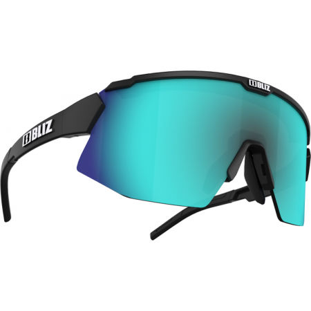 Bliz BREEZE NANO OPTICS