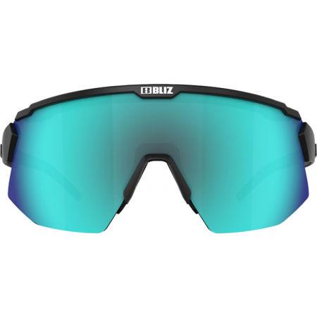 Sluneční brýle - Bliz BREEZE NANO OPTICS - 2