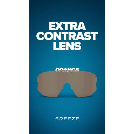 Sluneční brýle - Bliz BREEZE NANO OPTICS - 8