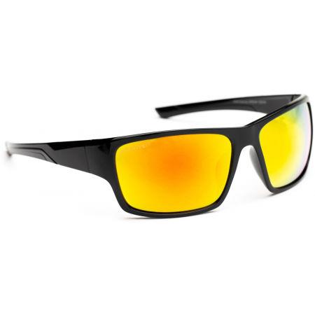 GRANITE 212007-14 - Слънчеви очила