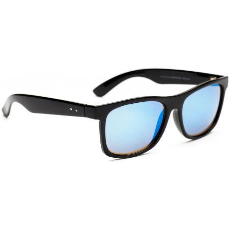 GRANITE 6 212101-13 - Слънчеви очила