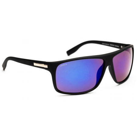 GRANITE 6 21805-13 - Sunglasses