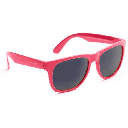 GRANITE MINIBRILLA  412009-40 - Dětské sluneční brýle