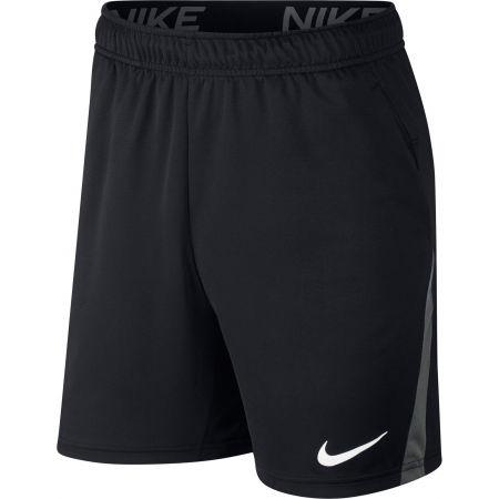 Nike DRY SHORT 5.0 M - Spodenki sportowe męskie