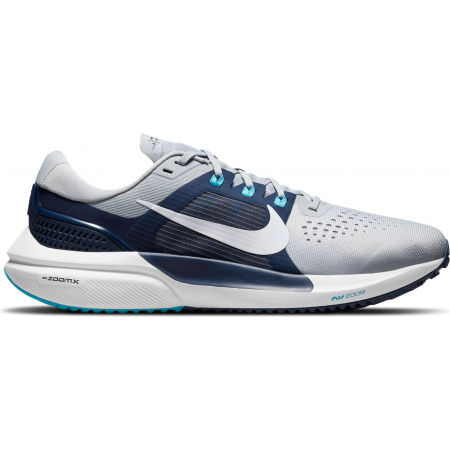 Nike AIR ZOOM VOMERO 15 - Men's running shoes