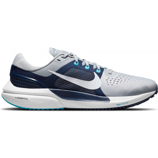 Nike AIR ZOOM VOMERO 15  12.5 - Pánská běžecká obuv