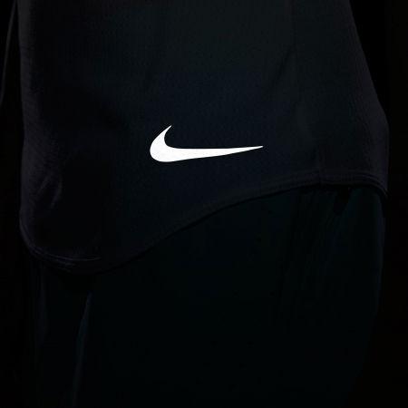 Dámské sportovní tričko - Nike BREATHE COOL - 6