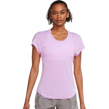 Nike BREATHE COOL - Dámske športové tričko