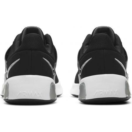 Obuwie damskie do biegania - Nike AIR MAX BELLA TR 4 - 6