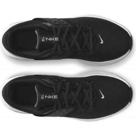 Obuwie damskie do biegania - Nike AIR MAX BELLA TR 4 - 4