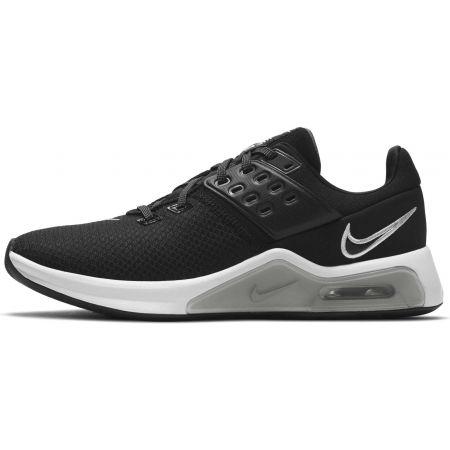 Obuwie damskie do biegania - Nike AIR MAX BELLA TR 4 - 2