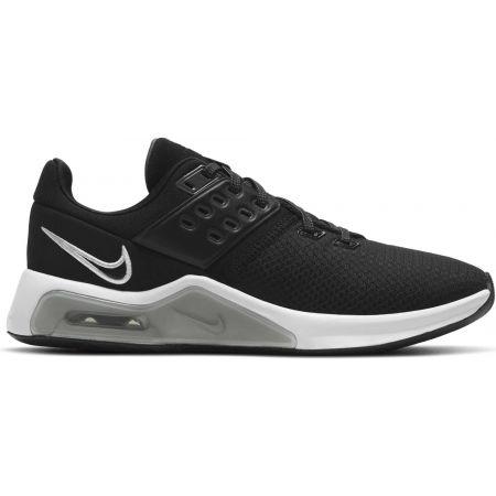 Nike AIR MAX BELLA TR 4 - Dámská běžecká obuv