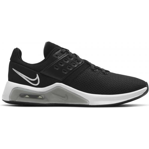 Nike AIR MAX BELLA TR 4  8 - Dámská běžecká obuv