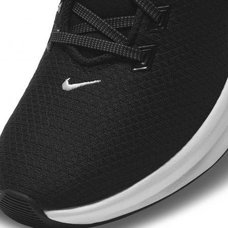 Obuwie damskie do biegania - Nike AIR MAX BELLA TR 4 - 7