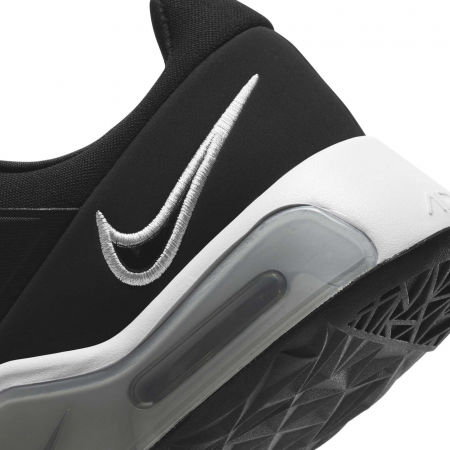Obuwie damskie do biegania - Nike AIR MAX BELLA TR 4 - 8