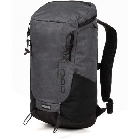 Loap GREBB - Outdoor backpack