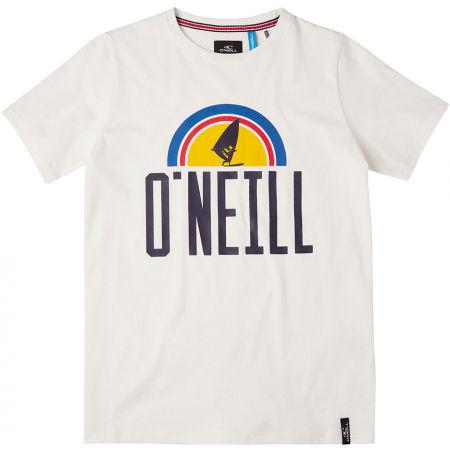 O'Neill LB O'NEILL LOGO SS T-SHIRT - Boys' T-shirt