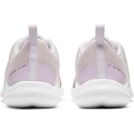 Obuwie damskie do biegania - Nike FLEX EXPERIENCE RUN 10 - 6