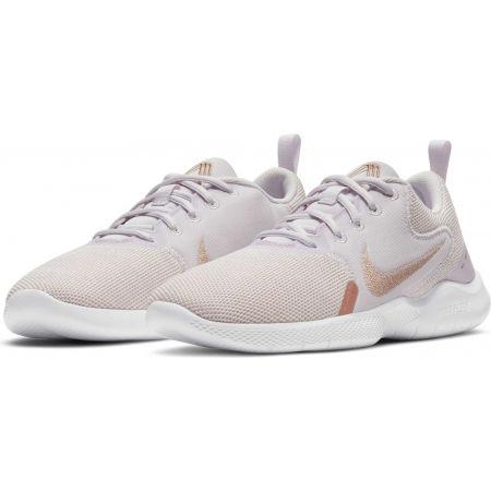 Obuwie damskie do biegania - Nike FLEX EXPERIENCE RUN 10 - 3