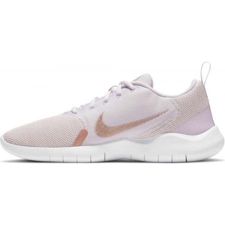 Obuwie damskie do biegania - Nike FLEX EXPERIENCE RUN 10 - 2