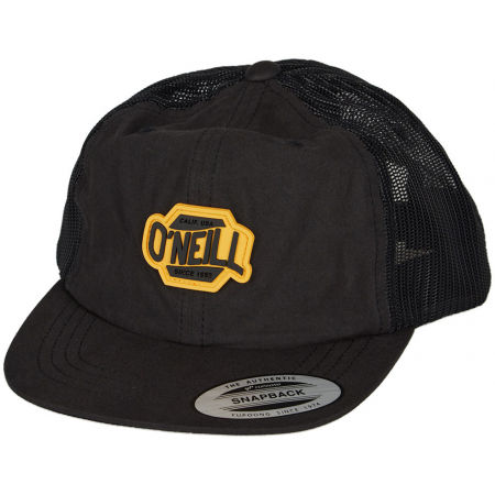 O'Neill BB ONEILL TRUCKER CAP - Chlapčenská šiltovka