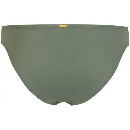 Women's bikini bottom - O'Neill PW CRUZ BOTTOM - 2