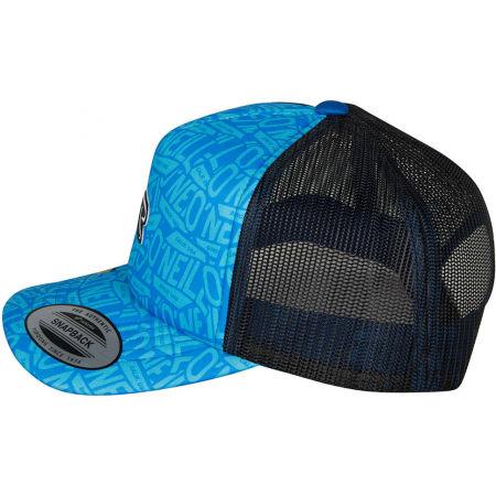 Chlapecká kšiltovka - O'Neill BB TRUCKER CAP - 2