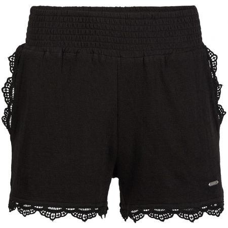 O'Neill LW DRAPEY SHORTS - Women's shorts