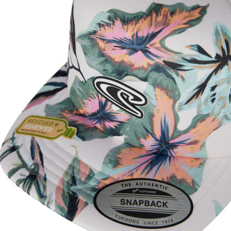 Мъжка шапка с козирка - O'Neill BM TRUCKER CAP - 3