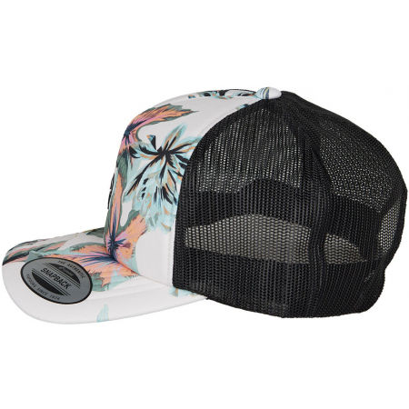 Мъжка шапка с козирка - O'Neill BM TRUCKER CAP - 2