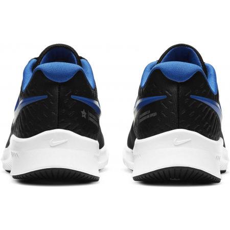 Obuwie dziecięce do biegania - Nike STAR RUNNER 2 - 6