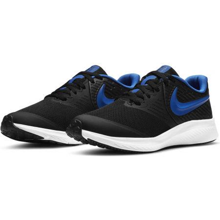 Obuwie dziecięce do biegania - Nike STAR RUNNER 2 - 3