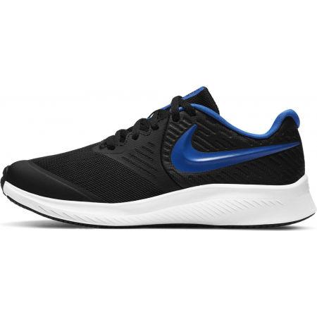 Obuwie dziecięce do biegania - Nike STAR RUNNER 2 - 2