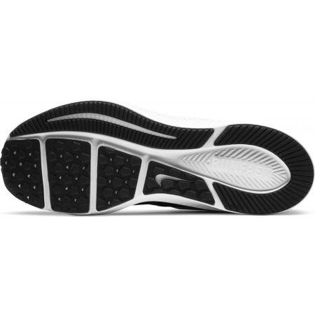 Obuwie dziecięce do biegania - Nike STAR RUNNER 2 - 5