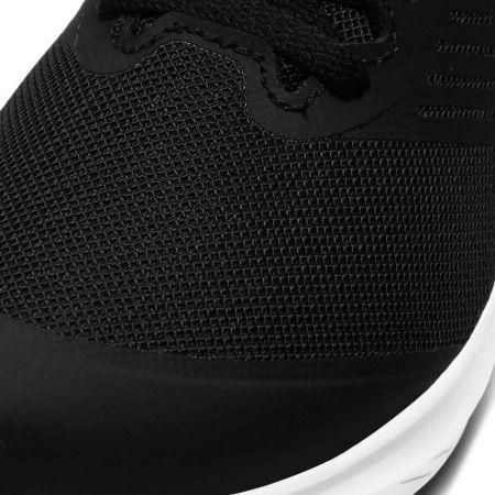 Obuwie dziecięce do biegania - Nike STAR RUNNER 2 - 7