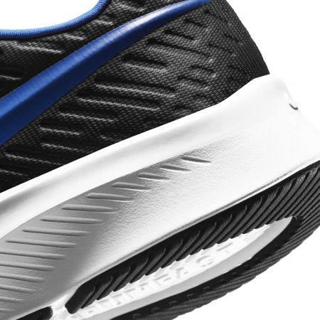 Obuwie dziecięce do biegania - Nike STAR RUNNER 2 - 8
