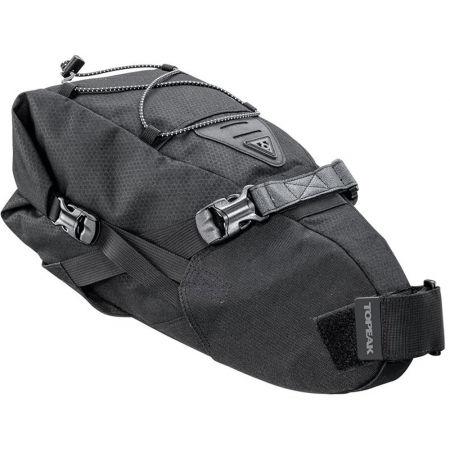 Topeak BACKLOADER 6L - Seat bag