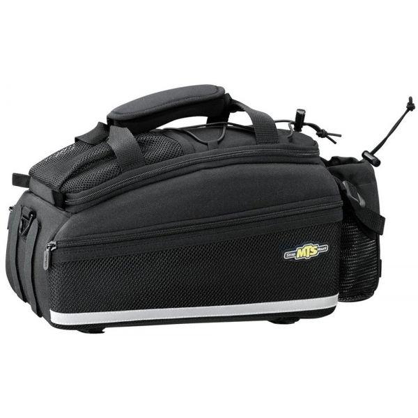 Topeak TRUNK BAG EX   - Brašna na nosič