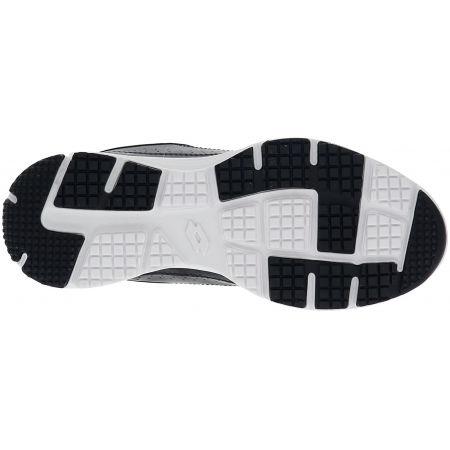 Дамски обувки за свободно носене - Lotto LOVE RIDE PRIME II W - 2