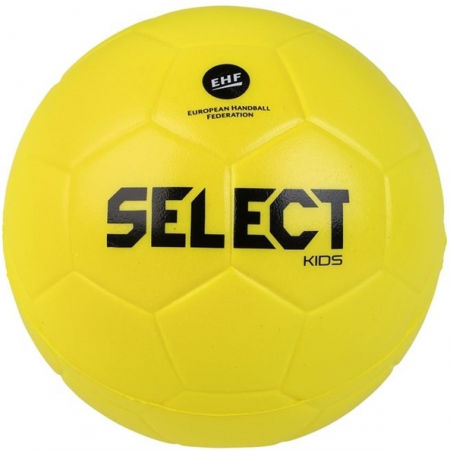 Select FOAM BALL KIDS