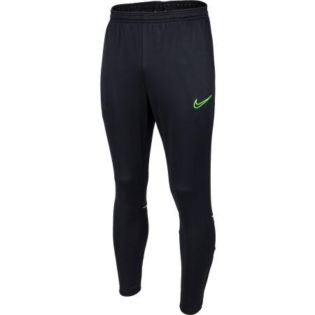 Nike DF ACD21 PANT KPZ M - Férfi futball nadrág