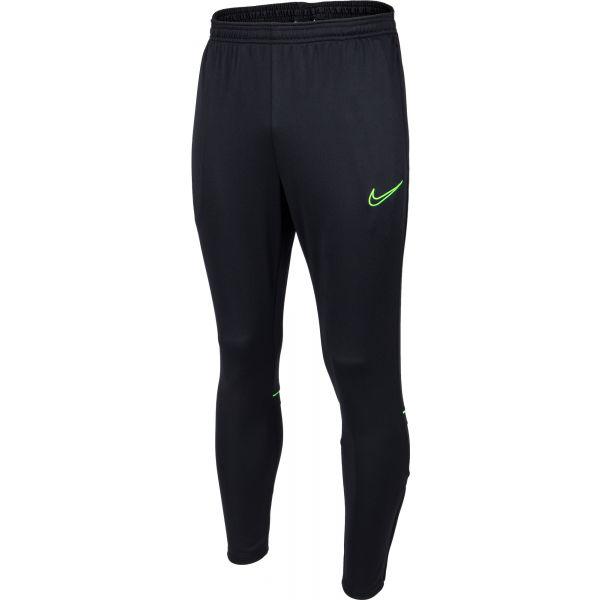 Nike DF ACD21 PANT KPZ M  M - Pánske futbalové nohavice