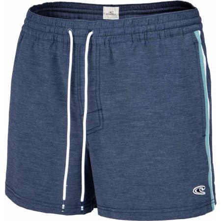 O'Neill PM GOOD DAY SHORTS