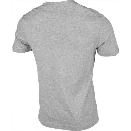 Pánské tričko - Lotto TEE LOSANGA III MEL JS - 3