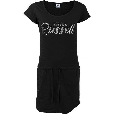 Russell Athletic WOMEN'S DRESS - Women's dress